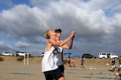 Boys Beach VB 0973