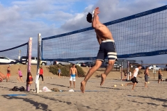 Boys Beach VB 0977
