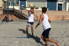 Boys Beach VB 0990