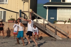 Boys Beach VB 1018