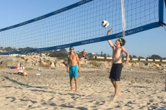 Boys Beach VB 1152