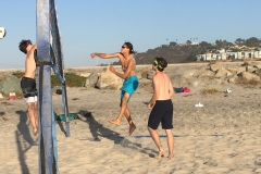 Boys Beach VB 1153