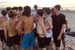 Boys Beach VB 1178