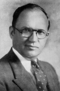 Arthur M. Main