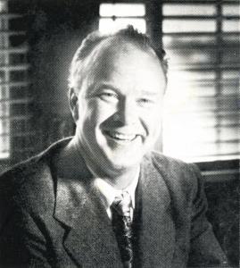 William Mace