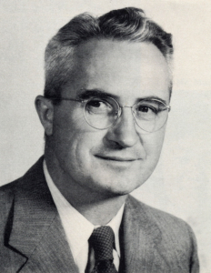 Matthew K. Korwin