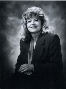 Penny Cooper Francisco