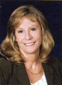 Barbara Gauthier