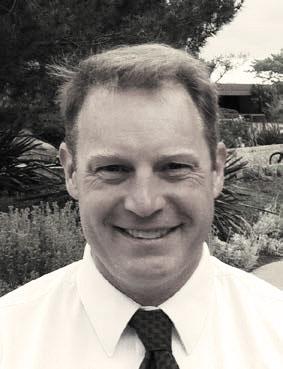 Bjorn Paige
