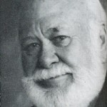 Thomas C. Cunningham, 1939