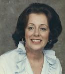 Pat Nuckols 1980s