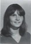 Rosemary Ann Lorio