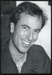 portrait of Lucien Bonnafoux