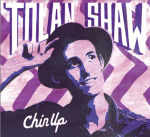 Tolan Shaw Chin Up