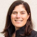 Victoria Orphan ('90) named 2016 MacArthur Fellows Winner