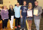 """City of Encinitas declares June 9th """"San Dieguito Day"""""""