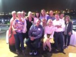 Class of 1987's 30th Reunion: if only all reunions ended with VG Donuts