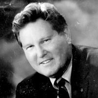 Dennis Morris