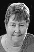 Portrait of Madeline Cecelia (Hart) Smith