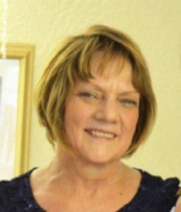 current picture of Karen Kollenborn