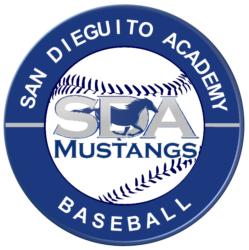 SDA Baseball