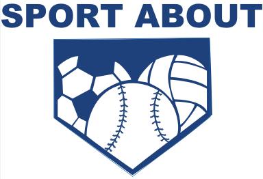 Sport About Encinitas