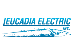 Leucadia Electric