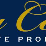 Sea Coast Exclusive Properties