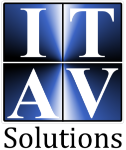 ITAV Solutions, Inc.