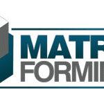 Matrix Forming