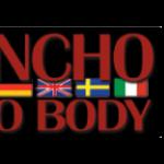 Rancho Auto Body