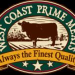 West Coast Prime Meats