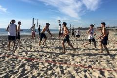 Boys Beach VB 0940