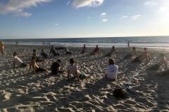 Boys Beach VB 0943