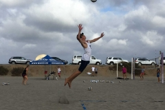 Boys Beach VB 0965