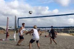 Boys Beach VB 0970