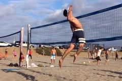 Boys Beach VB 0977