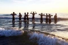 Boys Beach VB 1114