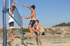 Boys Beach VB 1142