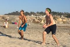 Boys Beach VB 1149
