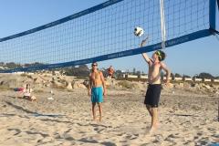 Boys Beach VB 1152