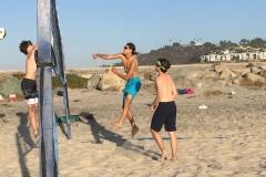 Boys Beach VB 1153