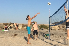 Boys Beach VB 1155