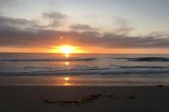 Boys Beach VB 1181