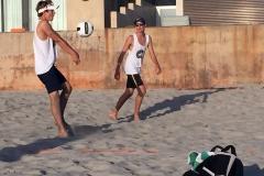 Boys Beach VB 1183