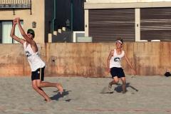 Boys Beach VB 1812