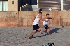 Boys Beach VB 1813