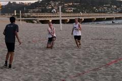 Boys Beach VB 9153