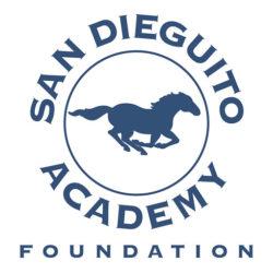 San Dieguito Academy Boys Volleyball