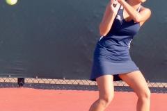SDA Girls Tennis 2016-17 28